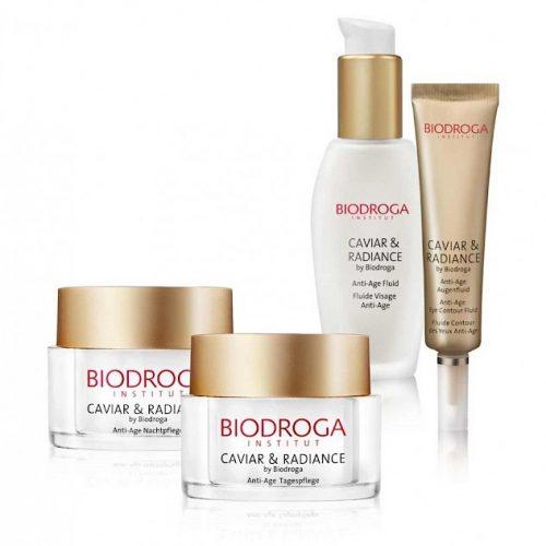 biodroga.933x1024-cropx0y0-is.632x0-is