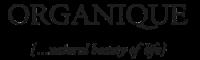 cropped-org_logo-1